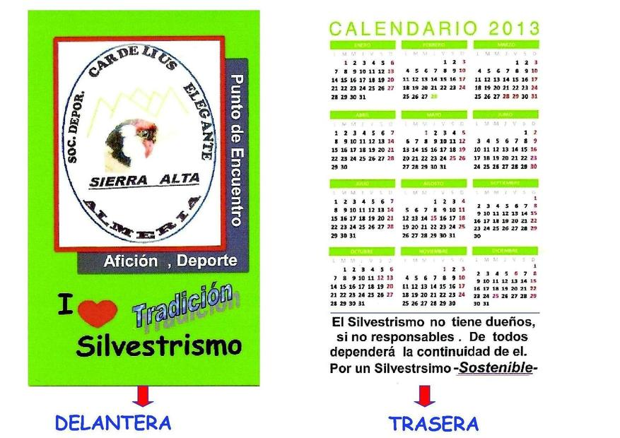 concursos Silvestrismo 2013 File